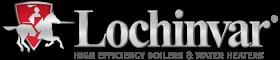 140644_Lochinvar_Logo_RGB_A