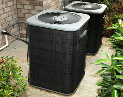 Taylor Home Services provides the best Heil heating and cooling systems for reliable and affordable comfort.