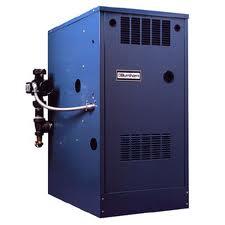burnham-boilers