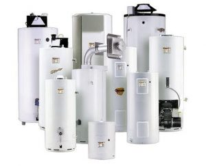 multiple-water-heaters-good