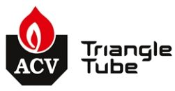 tri-tube-Full-colored-logo