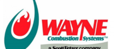 wayne_logo